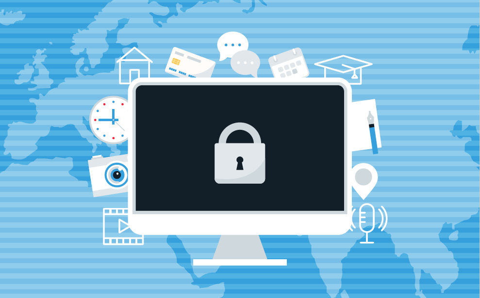 Settle ransomware fast. - If backups or free decryption tools are not options, Coveware can settle your ransomware incident quickly, and our partner community aids in the recovery process.Ransomware payment services are reasonable and transparent.