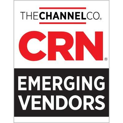 crn-emerging-vendors-logo-400.jpg