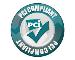 pci compliant.jpeg