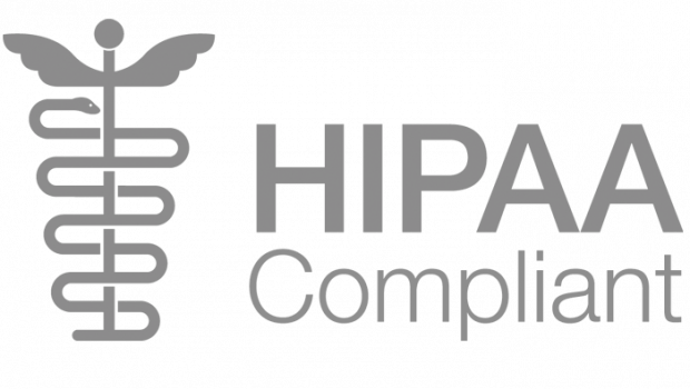 hipaa compliant.png