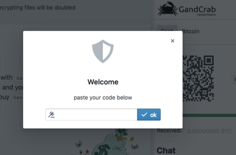 gandcrab5.1_code.png