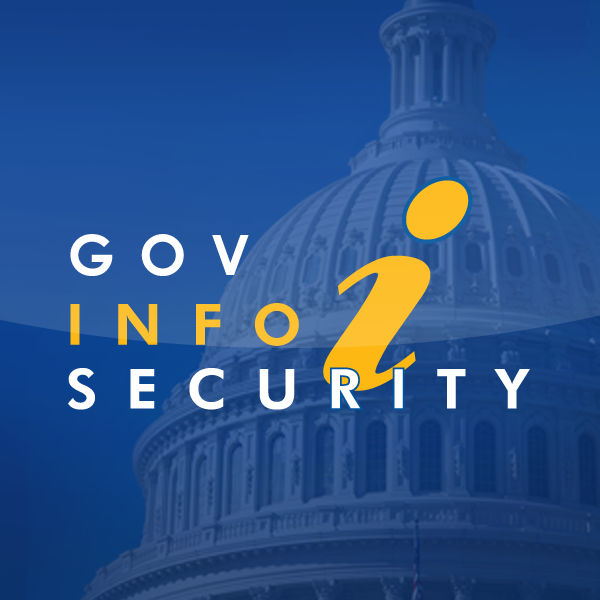 Dark Web Arrests Also Led to Ransomware Disruption - 04/02/2019: Government Info Security covered our write up of the dream market take down