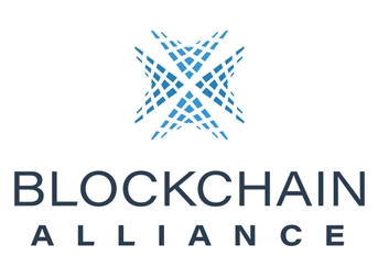 Blockchain Alliance - COveware is proud to partner with the BlockChain alliance in its effort to COMBAT CRIMINAL ACTIVITY ON THE BLOCKCHAIN