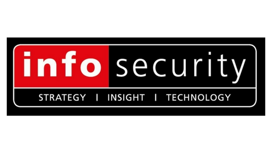Ryuk Sends Ransoms Rocketing - 4/17/2019: Infosecurity magazine covered the impact of ryuk from our Q1 report