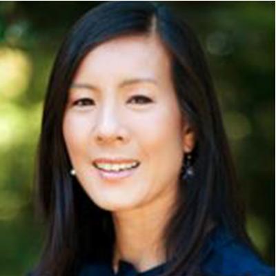 Aileen Lee - FOUNDER & PARTNER | COWBOY VENTURES