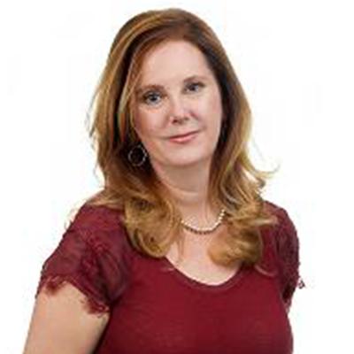 Amy Pressman - CO-FOUNDER & PRESIDENT | MEDALLIA