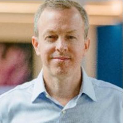 Craig Hanson - GENERAL PARTNER | NEXTWORLD CAPITAL