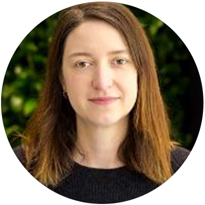 Cyan Bannister - PARTNER | FOUNDERS FUND