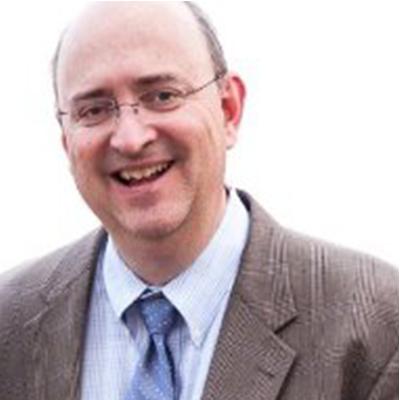 David Kellogg - CEO | HOST ANALYTICS