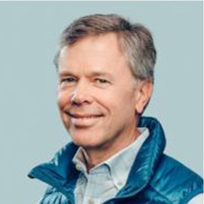 David Skok - GENERAL PARTNER | MATRIX PARTNERS