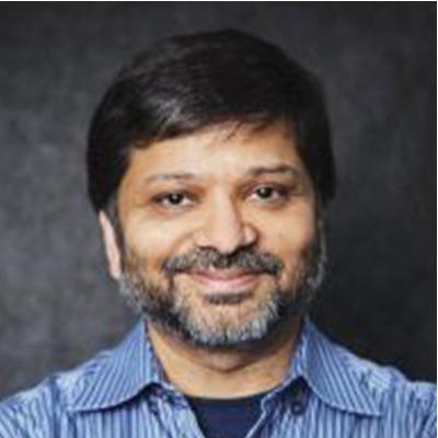 Dharmesh Shah - CTO & FOUNDER | HUBSPOT