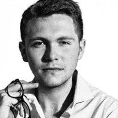 Harry Stebbings - PODCASTER | THE TWENTY MINUTE VC & SAASTR