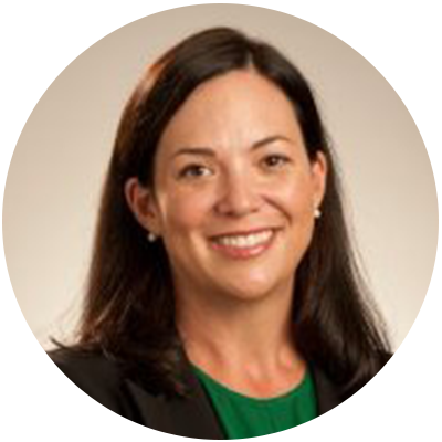 Jennifer Tejada - CEO | PAGERDUTY