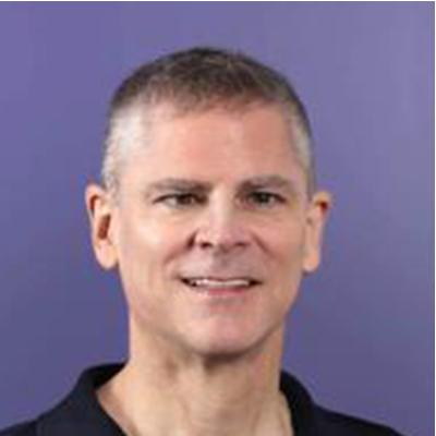 Phillip Fernandez - FORMER CEO | MARKETO