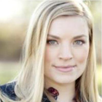 Sarah Bird - CEO | MOZ