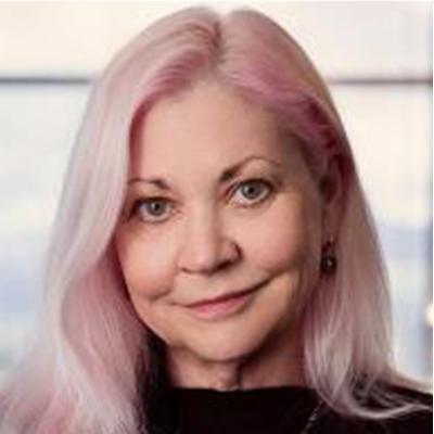 Therese Tucker - CEO | BLACKLINE