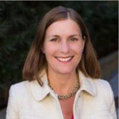 Yvonne Wassenaar - CEO | AIRWARE