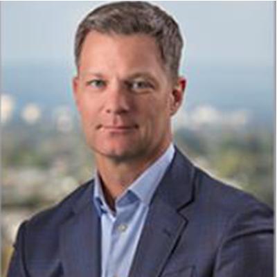 Steve Lucas - CEO | Marketo