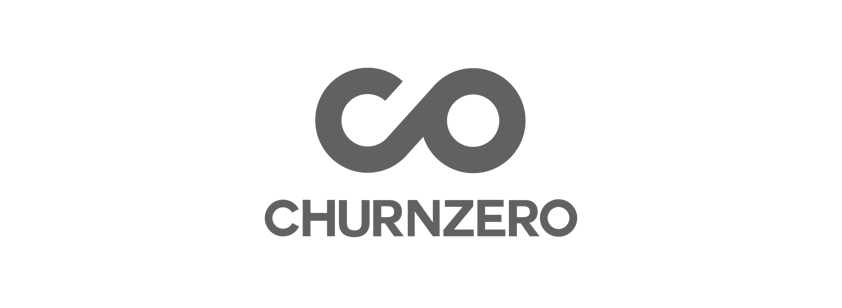 churnzero.png
