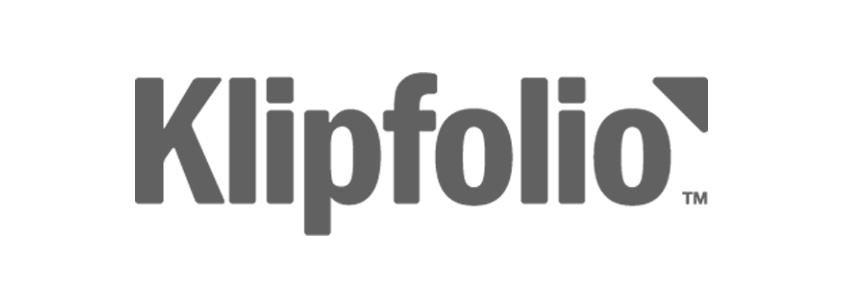 klipfolio.png