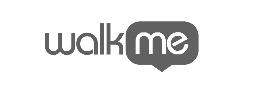 walkme.png