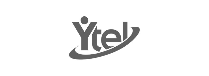 ytel.png