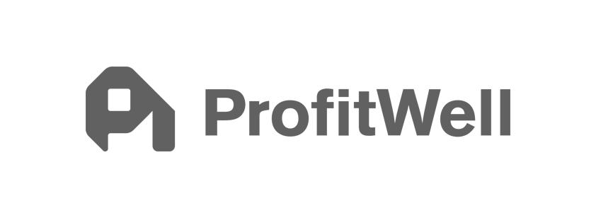 profitwell.png
