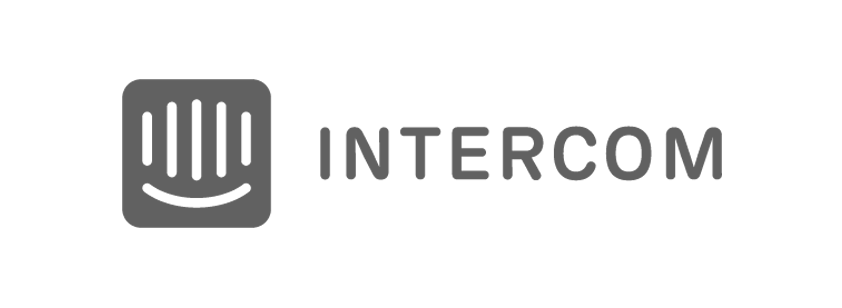 intercom.png