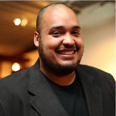 Michael Seibel - CEO & Partner | Y Combinator