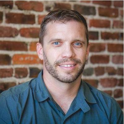 Ryan Peterson - CEO | Flexport