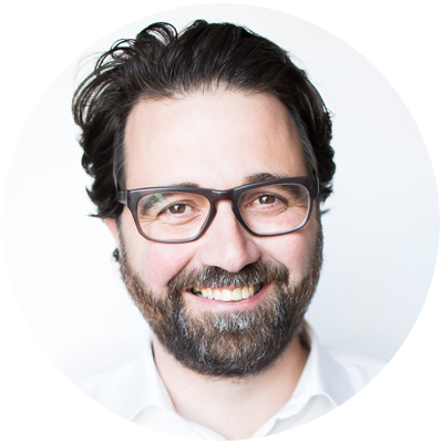 Mikkel Svane - CEO | Zendesk
