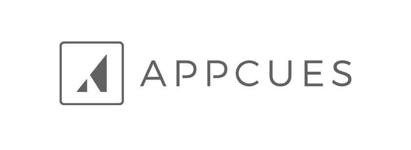 appcues.png