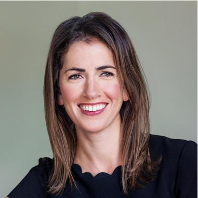 Megan Quinn - General Partner | Spark Capital
