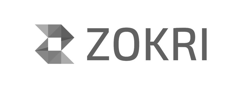 zokri.png
