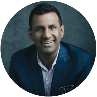 Nick Mehta - CEO | Gainsight