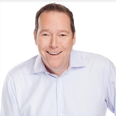 Matt Schatz - VP of Sales | WP Engine