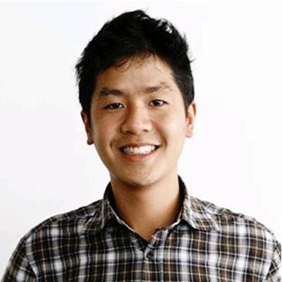 Quang Hoang - CEO | Plato