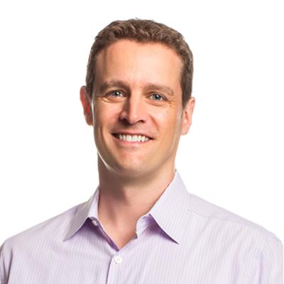 Scott Beechuk - Partner |Northwest Ventures