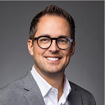 <b>AARON SKONNARD</b><br>CEO | Pluralsight