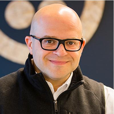 <b>JEFF LAWSON</b><br>CEO | Twilio