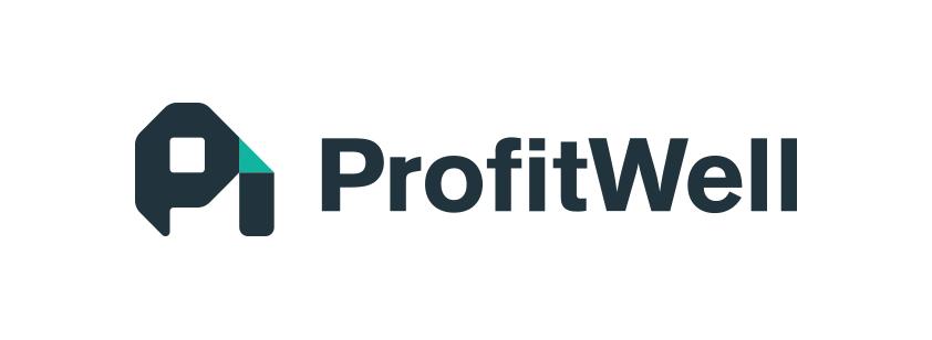 Platinum-ProftitWell.png