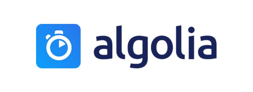 Gold-Algolia.png