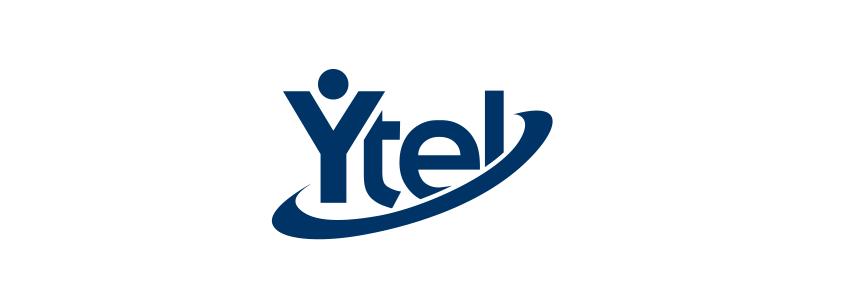 Gold-YTel.png