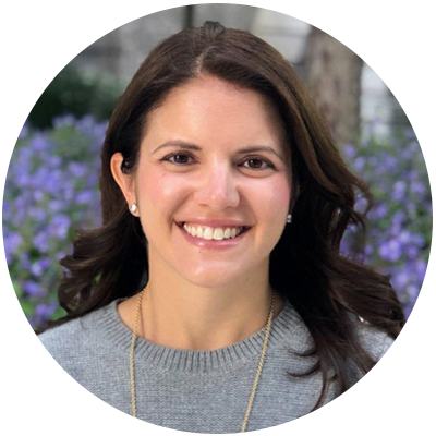 <b>BRITTANY SKODA</b><br>VP of Investments | Workday Ventures