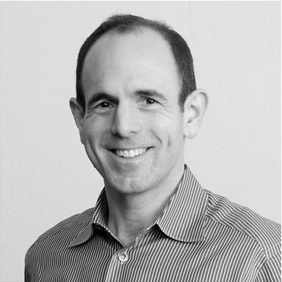 <b>KEITH ROBOIS</b><br>Investment Partner | Khosla Ventures