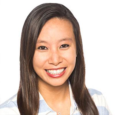 <b>KRISTINE SHEN</b><br>Partner | Bessemer Venture Partners