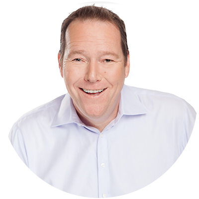 <b>MATT SCHATZ</b><br>VP of Sales | WP Engine