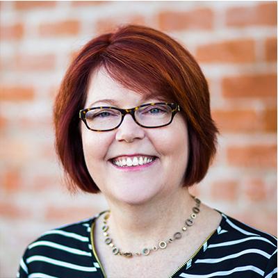 <b>NANCY HAM</b><br>CEO | WebPT