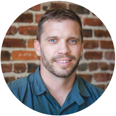 <b>RYAN PETERSON</b><br>CEO | Flexport