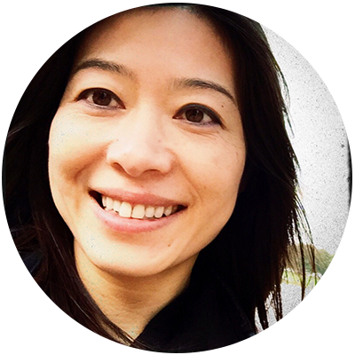 <b>WEIPING PENG</b><br>Software Architect | Salesforce